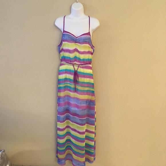 Aeropostale Dresses & Skirts - Aeropostale dress size m